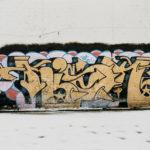 Risk, 2000 © Kuva: Tipa Tuominen